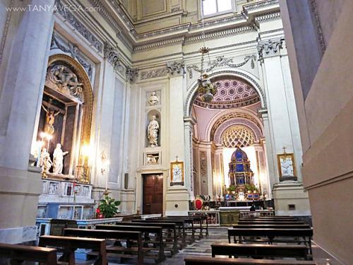 Kafedralnyj-sobor-Cattedrale-di-Palermo-Sicily-Sicilija-7.jpg