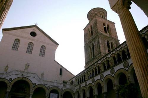 DuomoSalerno.jpg