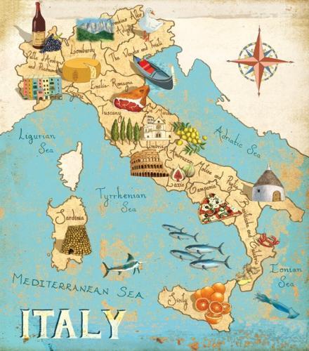 italy-map-by-samaraandrews-on-etsy.jpg