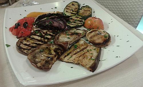 Овощи-на-гриле-1024x627.jpg