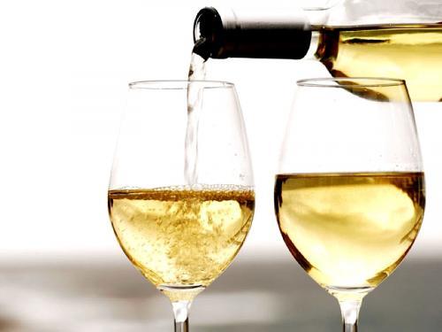 white_wine_italy_hk1.jpg