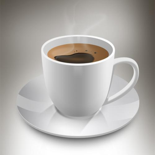 coffee-cups01.jpg