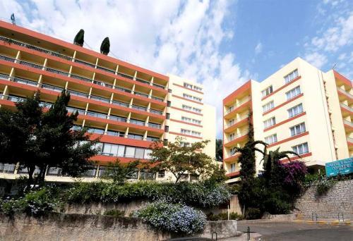 hotel-castel-vecchio-ajaccio-0421.jpg