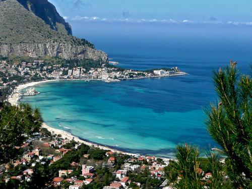 Palermo-Italy-7.jpg