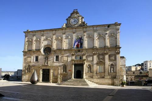 basilicata-matera-palazzo-lanfranchi.jpg