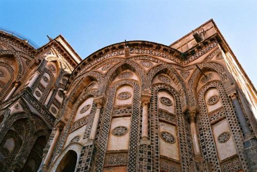 01012015-monreale-katedral.jpg