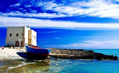 Море-Апулия.jpg