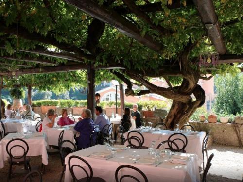 sibilla-ristorante-tivoli.jpg