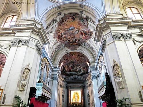 Kafedralnyj-sobor-Cattedrale-di-Palermo-Sicily-Sicilija-5.jpg
