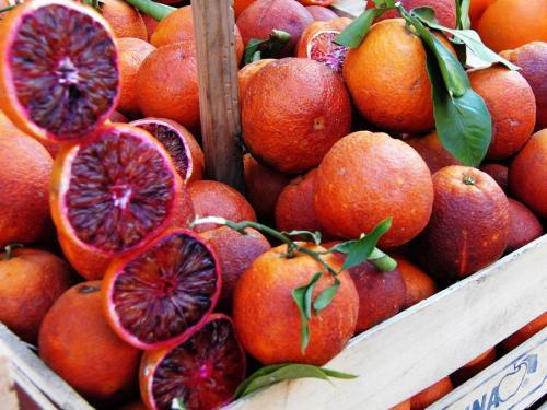 кровавые-сицилийские-апельсины.jpg