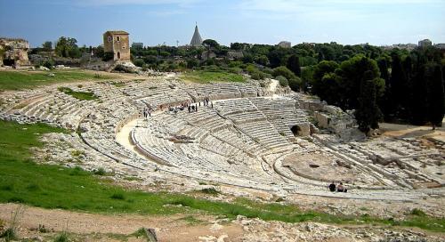 02-Греческий-Театр-2.jpg