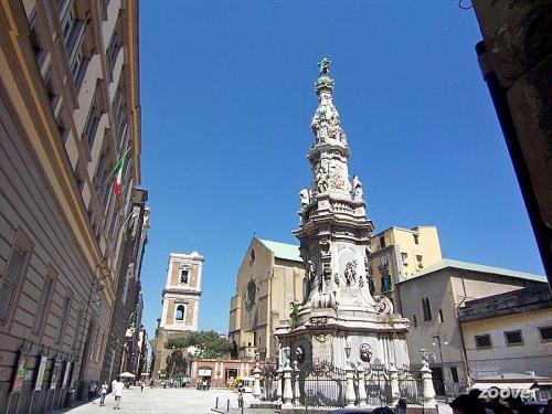 Complesso-Museale-di-Santa-Chiara.jpg