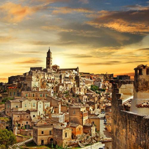 Matera-ancient-city-of-Italy.jpg