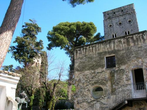 Villa_Rufolo_Ravello_7.jpg