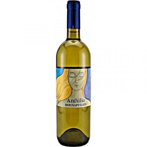 Anthilia-Sicilia-IGT-2009-750.jpg