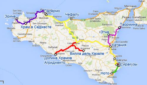 1374834813_sicilia-road-map.jpg