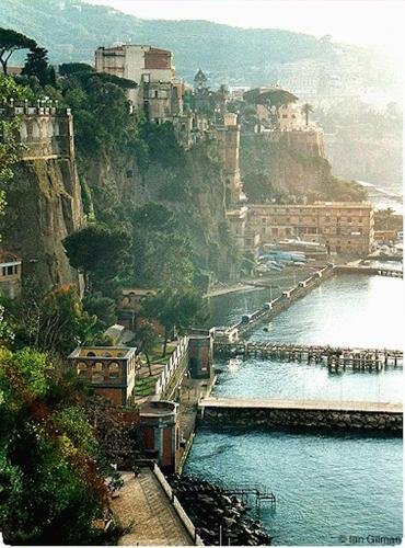 Nice-Pictures-Of-Sorrento-Italy.jpg