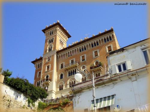 palazzo_barone-700x525.jpg