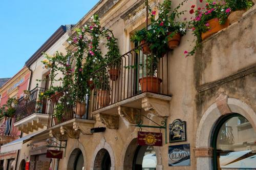Sicily_Taormina_Italy_38.jpg