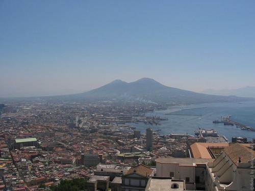 Vesuvius-12.jpg