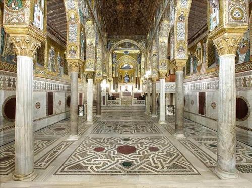 Cappella_Palatina_1243684943.jpg