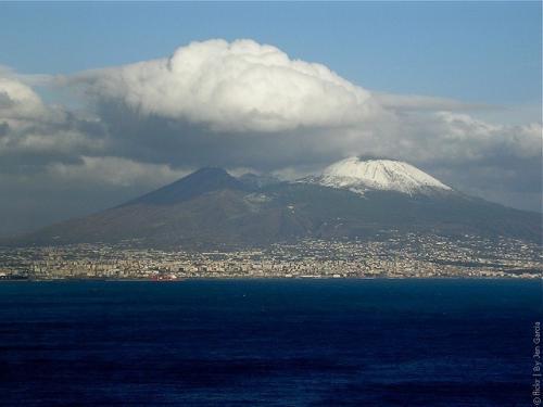 Vesuvius-13.jpg