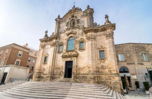 basilicata-matera-chiesa-san-francesco-d-assisi-photo-credit-by-eddygaleotti.jpg