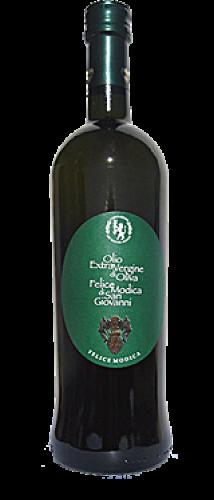 247-bottiglia2.png