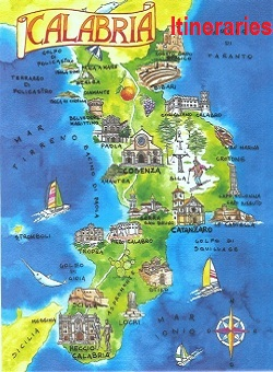 CalabriaItinerariesMap2.jpg