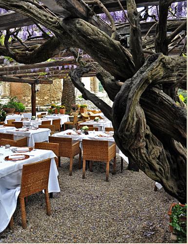 ristoranti-di-tivoli-la-sibilla.png