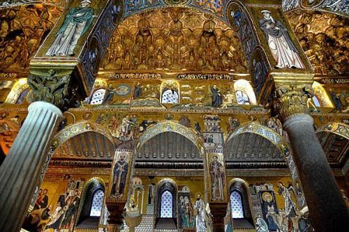 Cappella-palatina-palermo-nef1.jpg