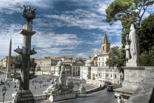 piazza-del-popolo-rome1.jpg