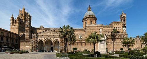 Panoramica-Cattedrale-di-Palermo-vid.jpg