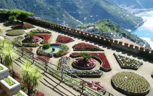 Giardini-di-villa-rufolo.jpg