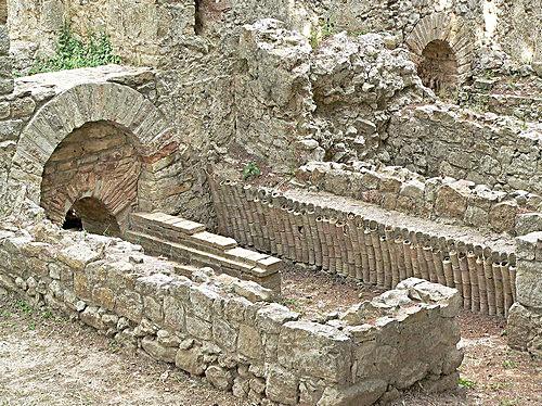 Villa-Romana-del-Casale1.jpg