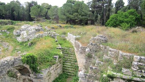 03-Римский-амфитеатр-2.jpg