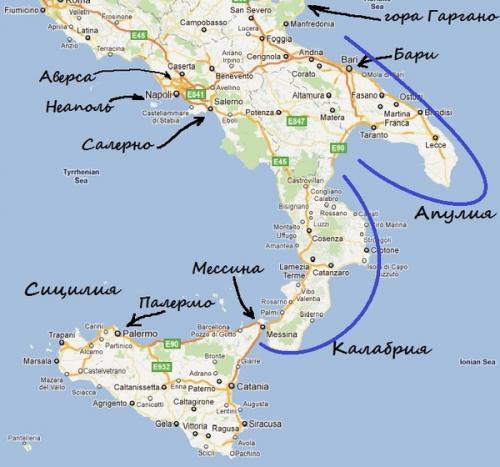 06-09_Карта Южной Италии.jpg