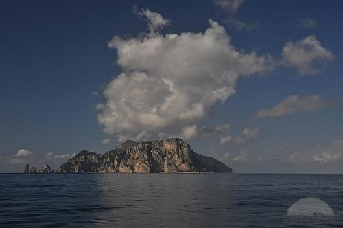 the-island-of-capri-capri.jpg