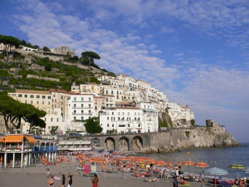Amalfi-italy-366023_1280_960.jpg