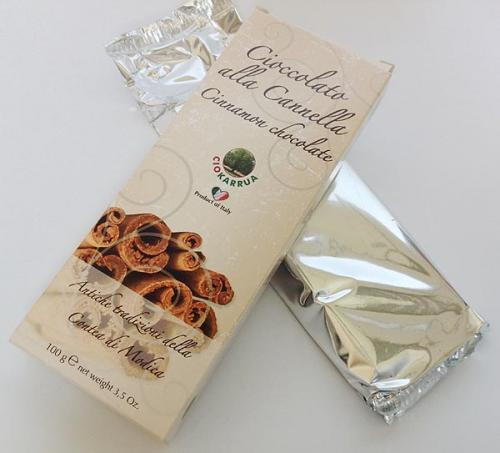 259_shokolad-s-koritsey--cioccolato-alla.jpg