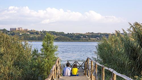 Lago-di-Pergusa-2-Fine-Art-Produzioni.jpg