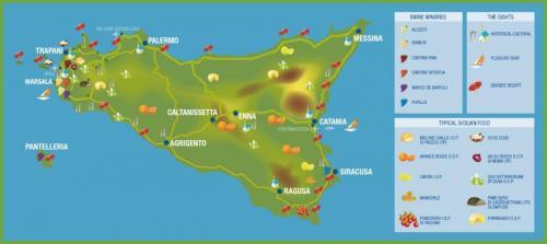 sicily-travel-map.jpg