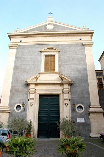 chiesa_sant_agata_la_vetere_dsc_0042.jpg
