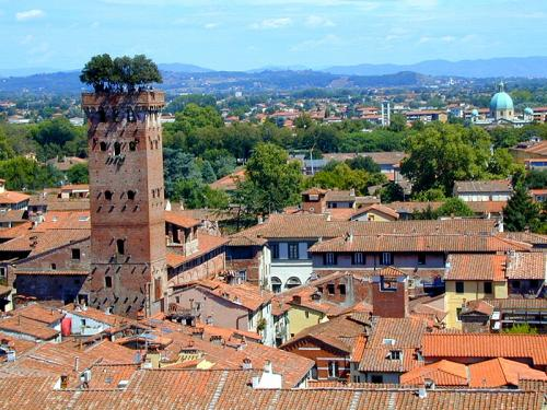 Lucca_81381.jpg
