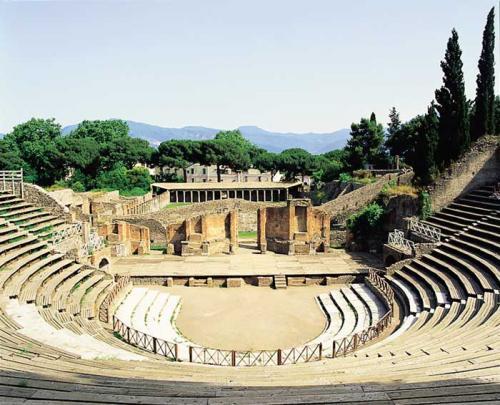 teatro_pompei.jpg