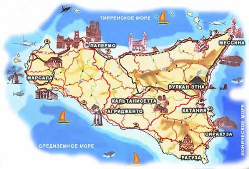 italy_sicilia_map.jpg