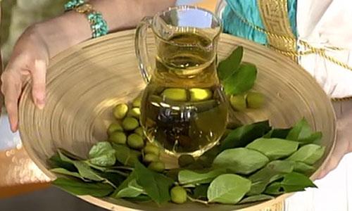 olivkovoe-maslo.jpg
