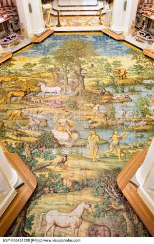 ceramic-floor-of-san-michele-saint-michael-church-anacapri-capri-italy.jpg