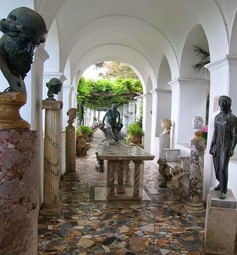 villa-san-michel-capri-axel-munthe-2014-habituallychic-019.jpg