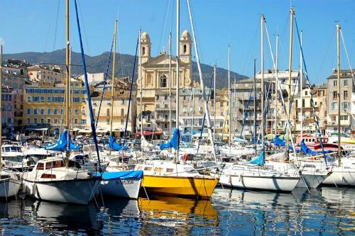 Bastia2.jpg